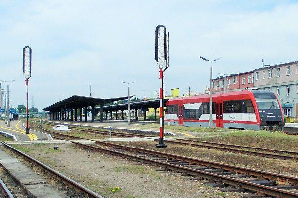 kurier-kolejowy.pl