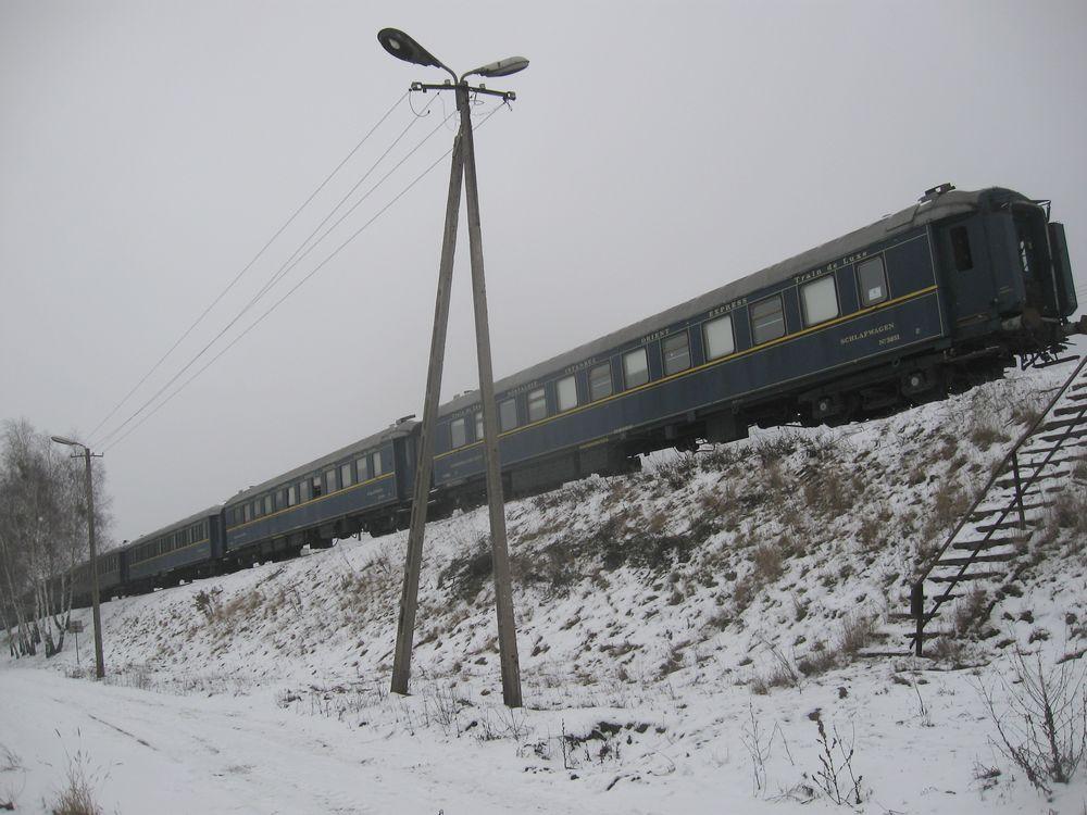 https://kurier-kolejowy.pl/img/de87e47a004ae1b02e7f5622ea155ddb.jpg